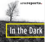 In the Dark podcast